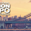 Thumbnail image for Vision Expo in New York