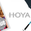 Thumbnail image for Alweer het 21e HOYA Blue magazine