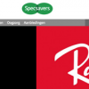 Thumbnail image for Specsavers vraagt lage prijs voor Ray-Ban