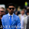 Thumbnail image for Brillenmerken op Pitti Uomo