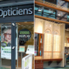 Thumbnail image for Specsavers versus Grand Vision