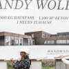 Thumbnail image for Uitbreiding voor Andy Wolf