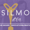 Thumbnail image for Nominaties voor de SILMO d'Or