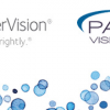 Thumbnail image for CooperVision neemt Paragon over