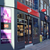 Thumbnail image for Ray-Ban winkel in Amsterdam officieel geopend