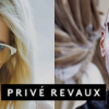 Thumbnail image for Online concurrentie voor Warby Parker