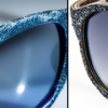 Thumbnail image for No more borders for eyewear designers