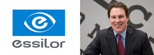 Post image for Essilor benoemt nieuwe marketing manager Benelux