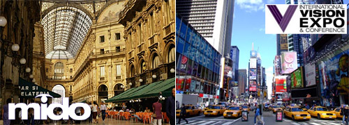 Post image for Milan or New York or both?