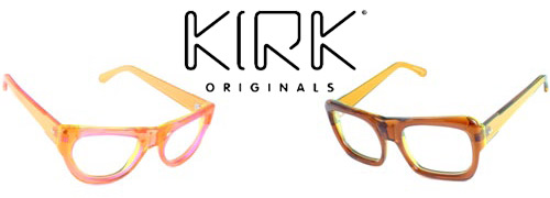 Post image for Kirk Originals celebrates twentieth anniversary