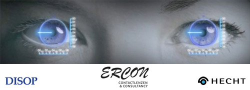 Post image for Ercon continues activities of MB Vision