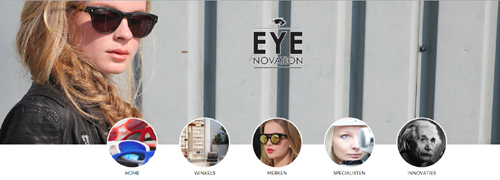 Post image for Innovaties en zelfstandige opticiens straks beter vindbaar