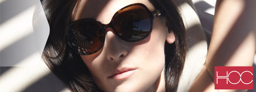 Post image for New campaigns for Dutch Holland Optical Company