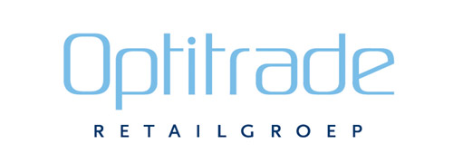 Post image for New website and new logo for Optitrade