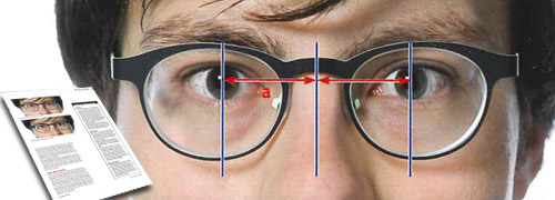 Post image for Dutch Consumer Guide surveys eyewear fittings