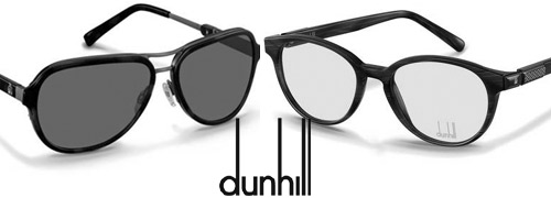 Post image for Dunhill launch with Jort Kelder