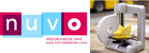 Post image for Dutch NUVO looks forward