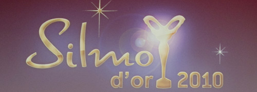 Post image for SILMO d'Or Awards should be revised