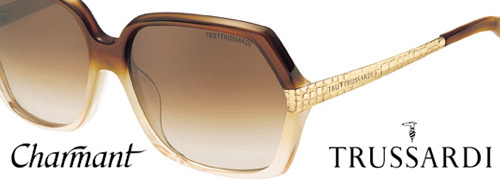 Post image for Tru Trussardi Eyewear launch in Amsterdam