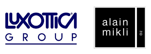 Post image for Breaking News: Luxottica acquires Mikli