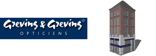 Post image for Greving & Greving opens fourteenth store