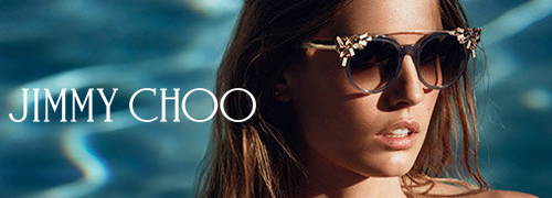 Post image for Safilo en Jimmy Choo verlengen overeenkomst