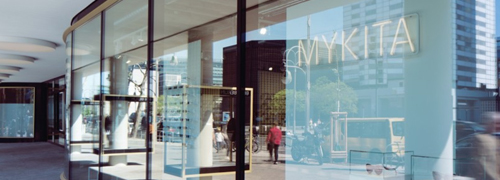 Post image for Mykita opens second store at Berlin