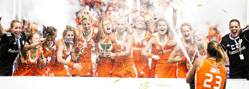 Post image for Wat we kunnen leren van (top)sporters