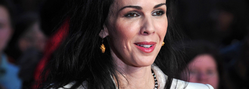 Post image for Designer L'Wren Scott died