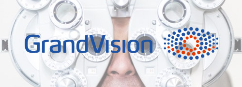 Post image for GrandVision on its way to 3 billion revenues