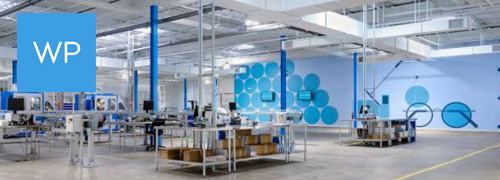 "Post image for Warby Parker opent eigen ""lab"" in Amerika"