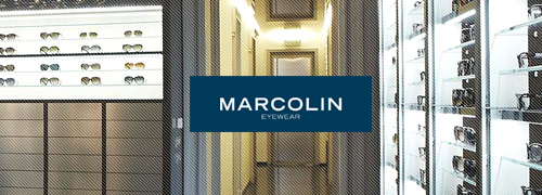 Post image for Marcolin consolideert