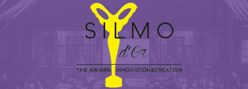 Post image for Nominaties SILMO d'Or bekendgemaakt