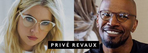 Post image for Online concurrentie voor Warby Parker