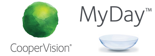 Post image for Only a few months to go before the launch of the new MyDay lenses
