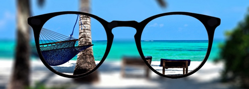Post image for Prescription frames most claimed at insurance companies
