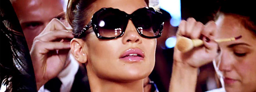Post image for Explicite productplacements in new J'Lo clip