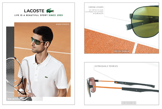 LACOSTE-AD-POP-1