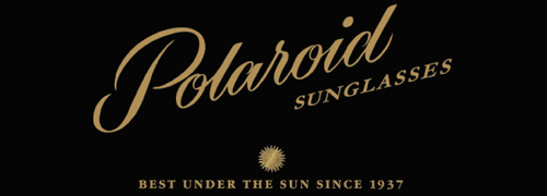 Post image for Polaroid Best under the Sun since 1937
