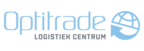 Post image for Joint venture voor Optitrade en Friederichs