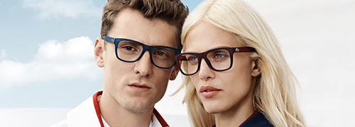 Post image for Marchon en Lacoste verlengen samenwerking