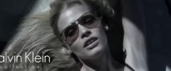Thumbnail image for Nederlandse Lara Stone in Calvin Klein commercial