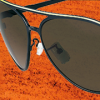 Thumbnail image for Officials bij Roland Garros dragen Lacoste