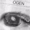 Thumbnail image for Oogbijlage bij Telegraaf informeert én bevestigt vooroordelen