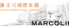 Thumbnail image for Marcolin and Ginko International start new company