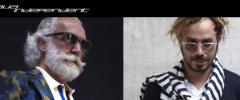 Thumbnail image for Italia Independent lanceert nieuwe collecties tijdens Milan Fashion Week