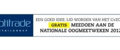 Thumbnail image for Collectief van Zelfstandige Opticiens sluit deal met Achmea
