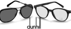 Thumbnail image for Dunhill Eyewear launch met Jort Kelder