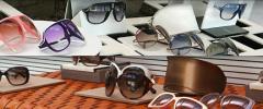 Thumbnail image for Italiaanse optiekindustrie showt tekenen van herstel