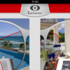 Thumbnail image for HOC introduceert de EyeStation App